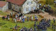 Waterloo : 4 façon de (re)vivre la défaite de Napoléon en 1815