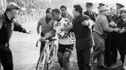 Qui sont ces cinq autres coureurs wallons vainqueurs de Paris-Roubaix ?
