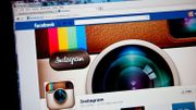 Instagram passe la barre des 400 millions d'utilisateurs