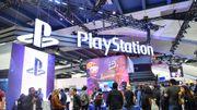 Coronavirus : Sony annule sa présence dans plusieurs salons