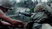 """The Vietnam War"", film polyphonique ""monumental"" de Ken Burns"