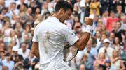 Djokovic, un 20e Grand Chelem pour continuer d'écrire l'histoire
