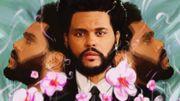 "The Weeknd ""leadership"" du Tip Top, Le hit-parade maison de ce samedi 29 mai"