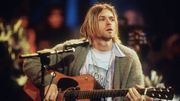 "[Zapping 21] ""Come as you are"" de Nirvana massacré en version swing"