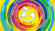 Vos accès pour le festival Millenium ... en ligne (du 5 au 30 mai) !