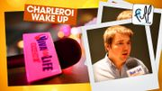 La Cover Night de Charleroi Wake Up reverse ses bénéfices à Viva For Life