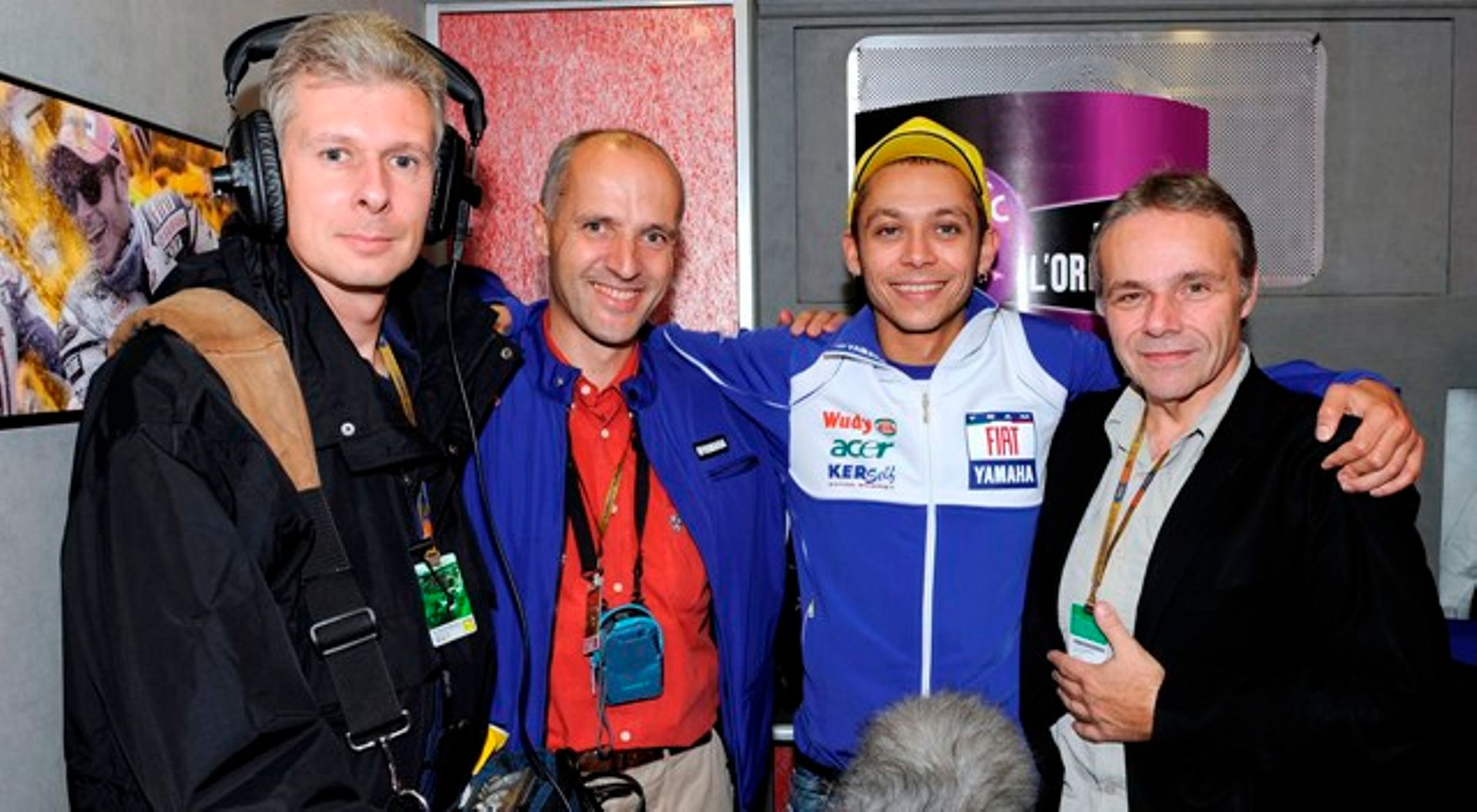 MotoGP: Jorge Martin en pole du GP d'Autriche devant Quartararo