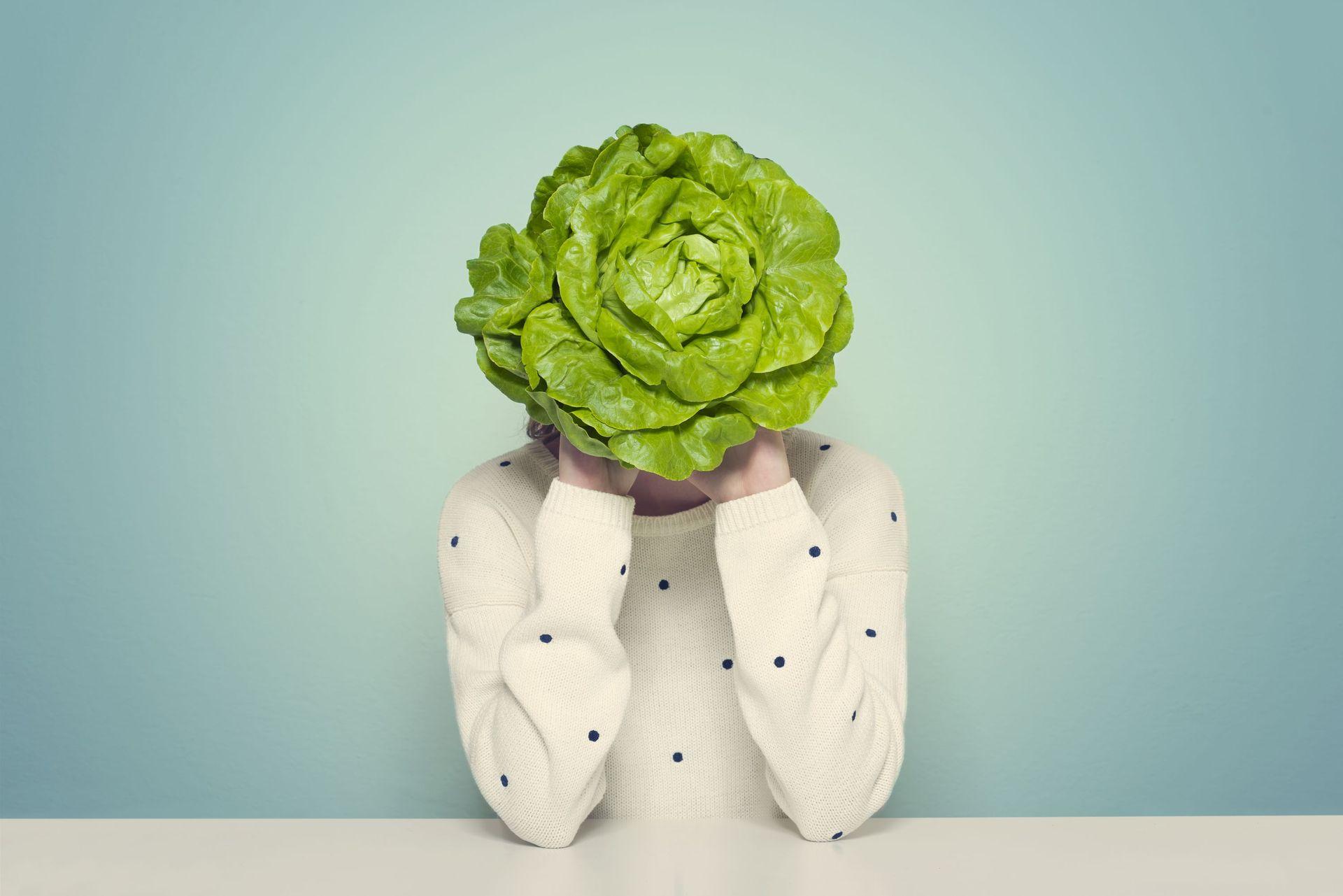 Legumes A Mettre Dans Le Jardin la multiplication végétative : faire pousser des légumes