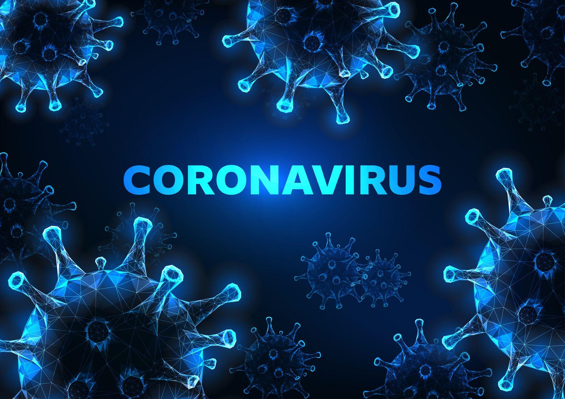 Coronavirus: le vrai et le faux des rumeurs et idées reçues sur le Covid-19
