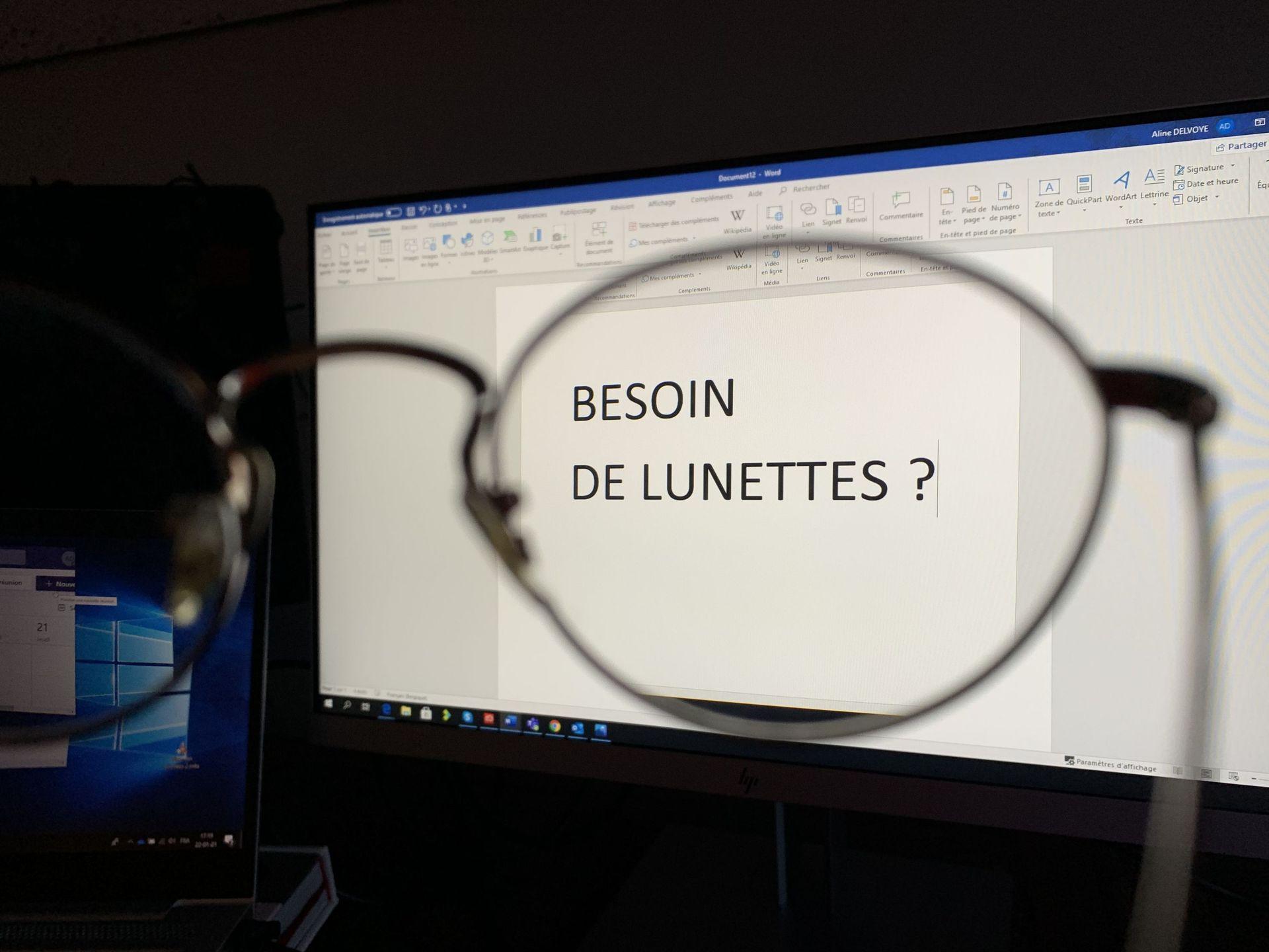 când se numește viziune diferită antrenament ocular pentru îmbunătățirea vederii online