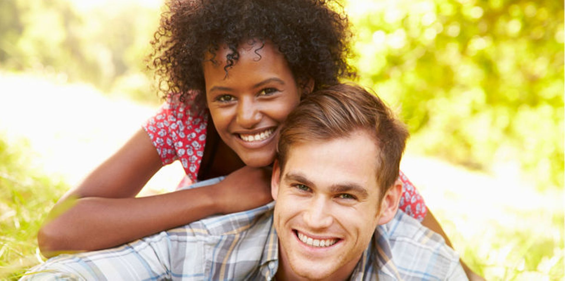 site de rencontre couples mixtes