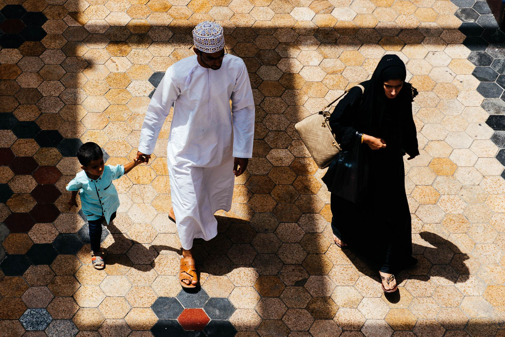 Top 10 des mots qui viennent de l'arabe