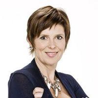 Marie-Pierre MOULIGNEAU