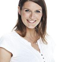 Sandrine Scourneau