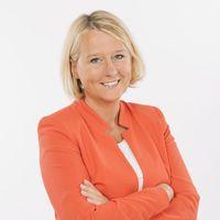 Anne GODERNIAUX