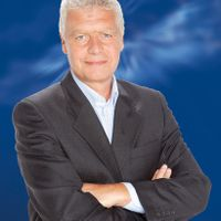 Georges LAUWERIJS