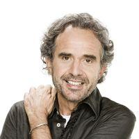 Philippe LAMBILLON