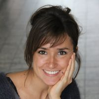 Sophie DELACOLLETTE