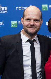 Yoann Blanc