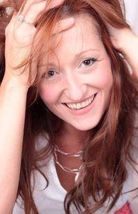 Géraldine Raulier
