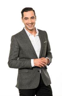Walid rejoint l'équipe de The Voice Belgique !