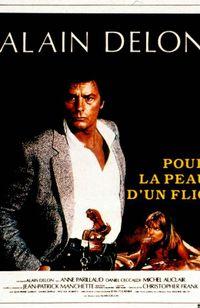 Alain Delon, invité de luxe de la 100e !