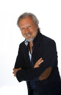 Thierry Bellefroid