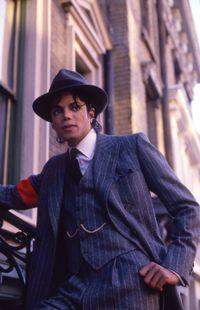 Michael Jackson, ses gardes du corps racontent