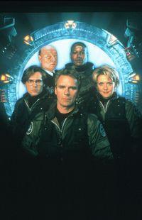 """"""" Stargate """", une franchise qui suit son cours"""