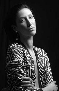 Sara Esther