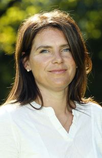 Catherine ERNENS