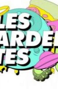 """Concours : Vos entrées pour """"Les Ardentes"""""""