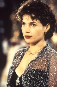 """Sabrina"", un véritable conte de fées avec Harrison Ford"