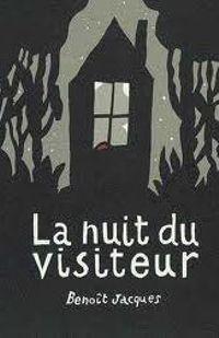 La nuit du visiteur