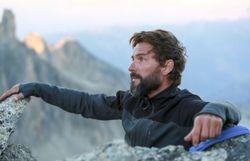 """Sagamore Stévenin et Claire Borotra vous emmènent en """"Altitudes"""""""