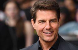 Mission Impossible 6 : Tom Cruise réagit à la vidéo choc de son accident !