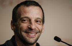 Le Bureau des Légendes : les révélations de Mathieu Kassovitz sur la saison 4 !