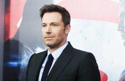 """Ben Affleck a failli ressembler à ça dans """"Batman V Superman"""" !"""