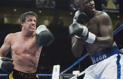 Sylvester Stallone : ce handicap physique qu'il a transformé en force