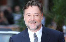 Russell Crowe révèle pourquoi il a refusé le rôle de Wolverine