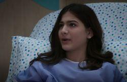 """Revoir les épisodes 13 et 14 de """"Good Doctor"""" gratuitement !"""