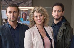 """""""Candice Renoir"""" est de retour : on vous dit tout sur la saison 6 !"""