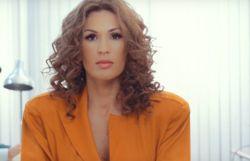 """""""Comme Dab"""", le nouveau clip de Vitaa passe la barre du million de vues"""