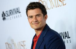 """Zulu"" : quand Orlando Bloom casse son image !"