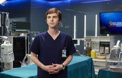 """""""Good Doctor"""", """"Alex Hugo""""... : 5 séries à revoir gratuitement !"""
