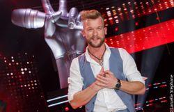 Théophile Renier est The Voice Belgique 2017 !