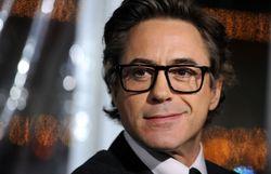 Après Eddie Murphy, Robert Downey Jr. incarnera le Docteur Dolittle