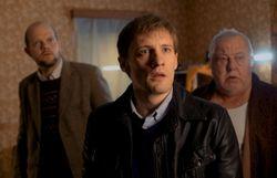 Bientôt 3 nouvelles séries belges à découvrir !?