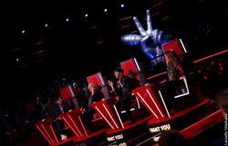 The Voice Belgique : une septième saison lancée avec succès