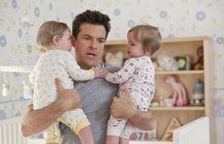 """Ryan Reynolds et Jason Bateman échangent leur vie dans """"Echange standard"""" !"""